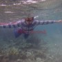 BelizeMagical Snorkel0003