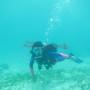 Bj Dive In Esmaralda 004
