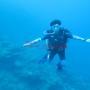 Bj Dive In Esmaralda 016