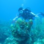 Bj Dive In Esmaralda 060